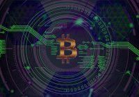 Blockchain, la continuidad del Bitcoin