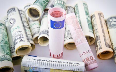 Escalada del dólar