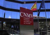 El papel de la CNMV y la suspensión de DIA