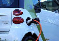 El coche eléctrico: ¿es oro todo lo que reluce?