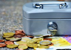 Fondos de pensiones ¿rentabilidad real o ficticia?