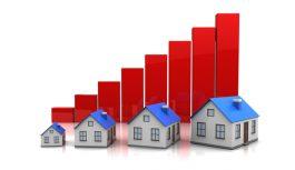 ¿Se nos avecina otra burbuja inmobiliaria?
