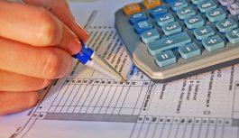 Influencia de los impuestos: La curva de Laffer