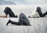 Banco Popular: el camino hacia la decadencia