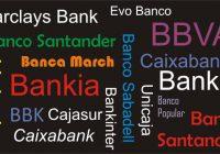 Crear una entidad bancaria en España en época de Fintech. ¿Y si Alemania fuera la solución?
