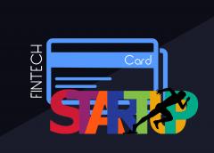 Los E-Residentes de Estonia, las Startups bancarias & Fintech en la UE