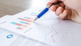 La Importancia de Invertir Nuestros Ahorros