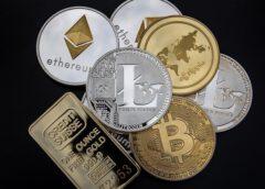 Bitcoin vs.Oro: ¿cuál es mejor?